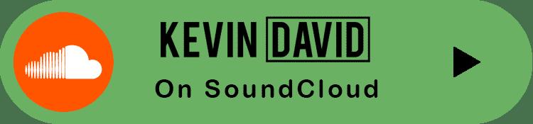 Kevin David Podcast on SoundCloud
