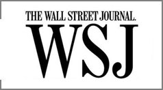 Kevin David Press release on The Wall Street Journal