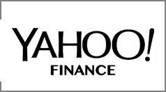 Kevin David press release on Yahoo! Finance