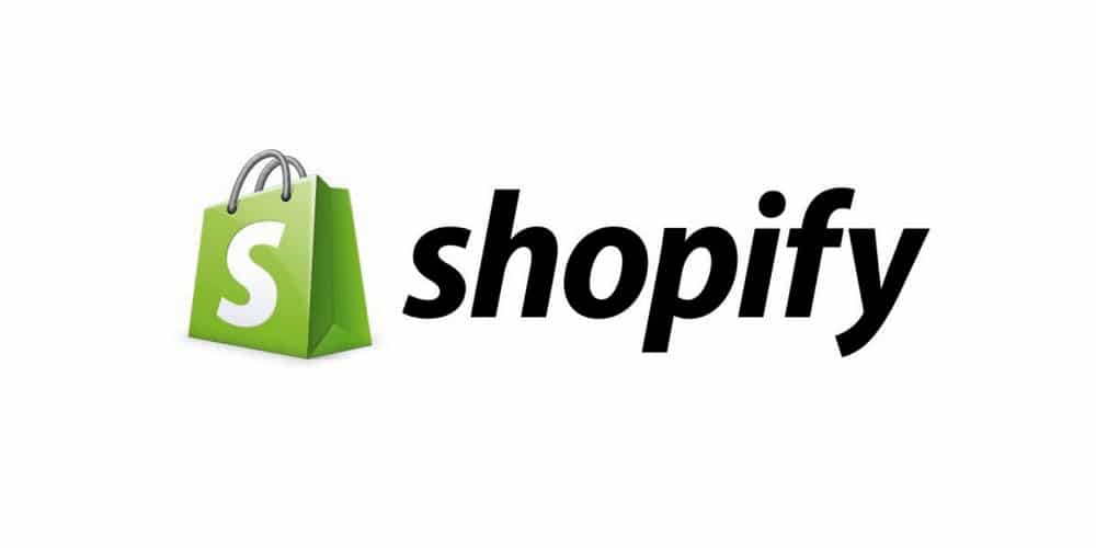 Find Products to Sell on Shopify