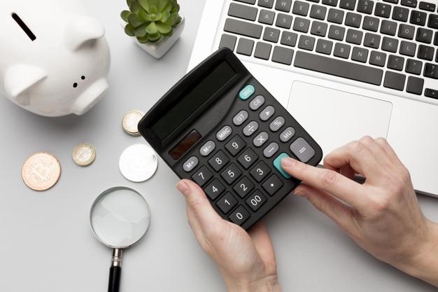 Amazon FBA Fee Calculator