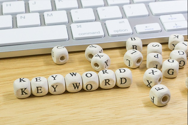 Amazon Keyword Research: Amazing tips to optimize your Amazon listing