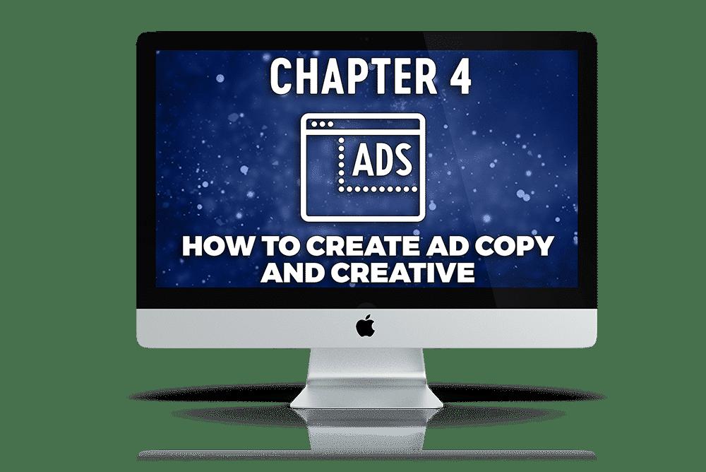Create Ad Copy
