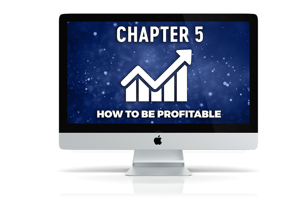 Profitable Without Needing Your Own Product