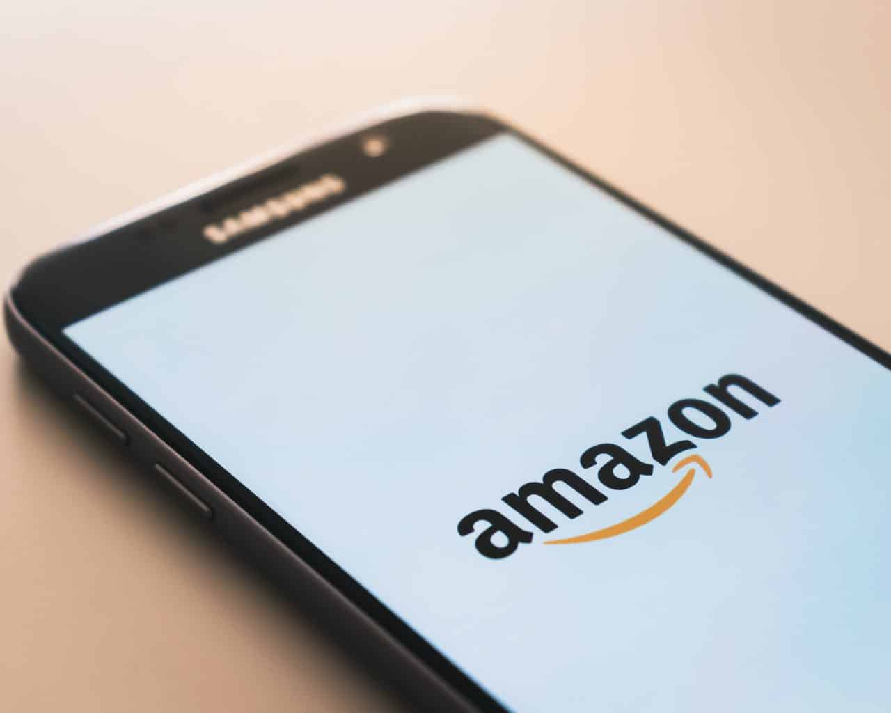 2021 Guide to Creating Great Amazon Marketing Strategy