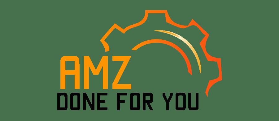amz automation