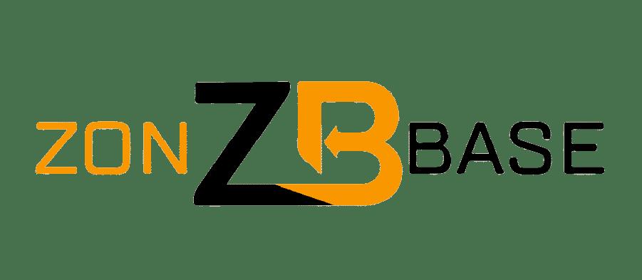 zonebase