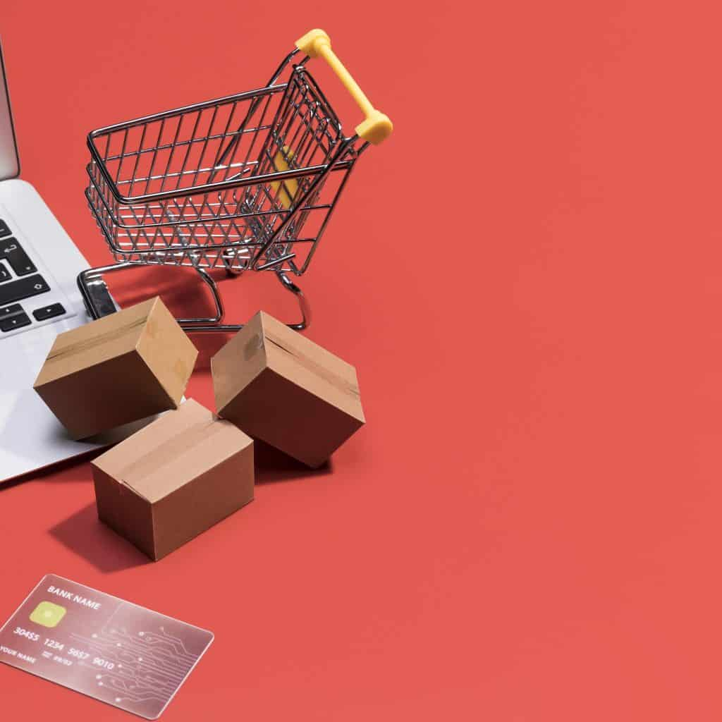 Mastering Amazon sponsored products ads