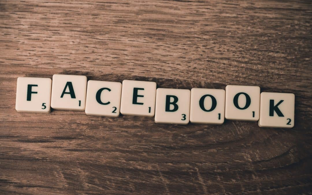 Why Facebook Ads? – Benefit Of Using Facebook Advertising – Part 2
