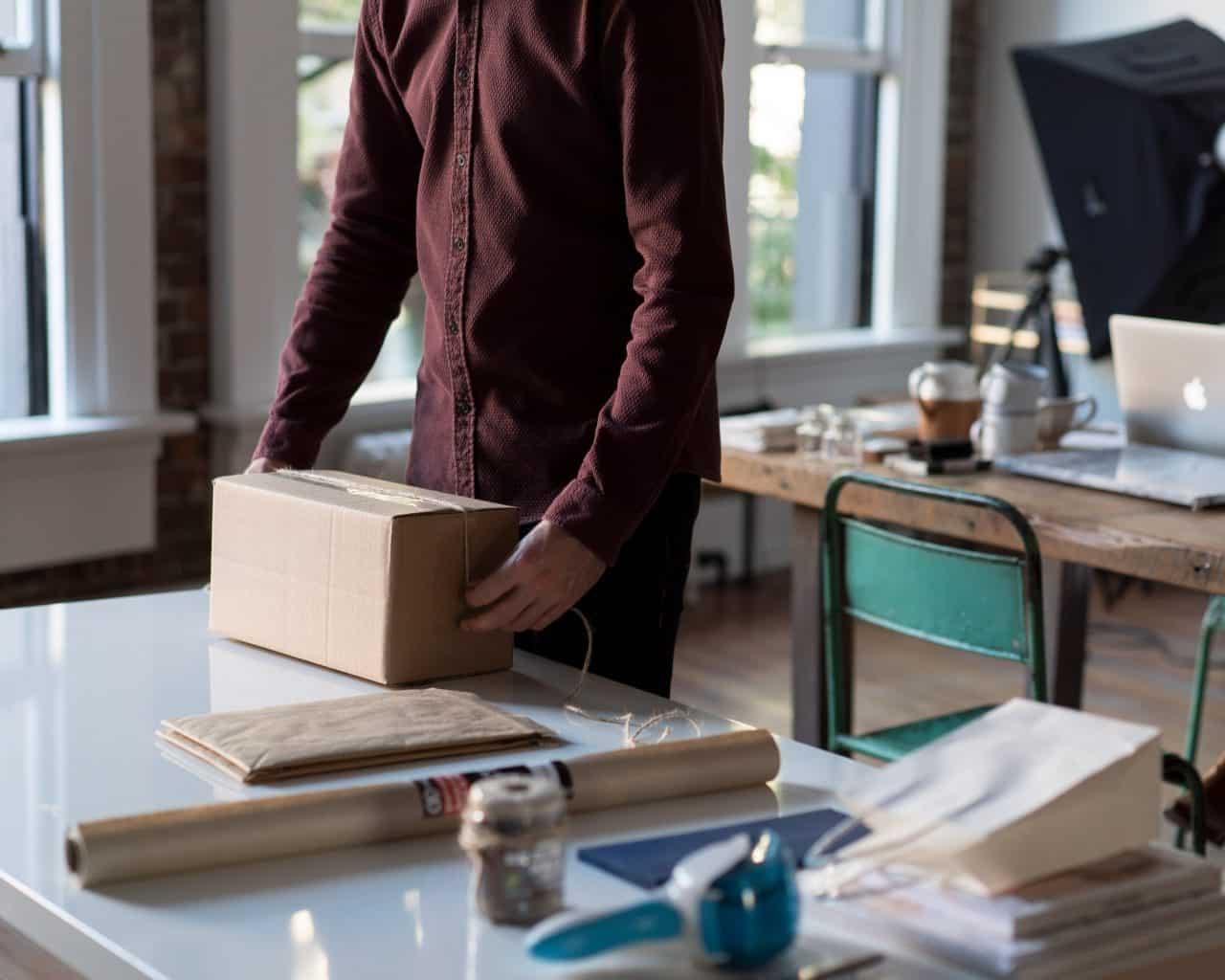 How to Make Money on Amazon FBA with Retail Arbitrage?