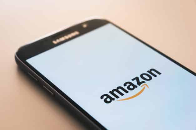 FBA Cheat Sheet To Understand Selling On Amazon FBA Better- Part 2
