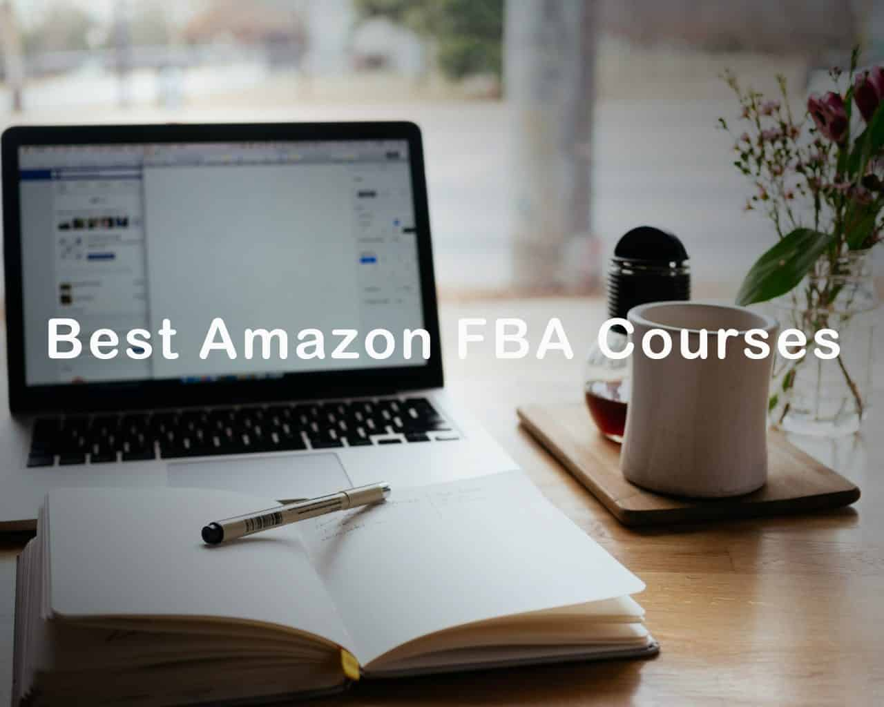 A Walkthrough of the Best Amazon FBA Courses – Your Roadmap to Becoming a Six-figure Seller 1
