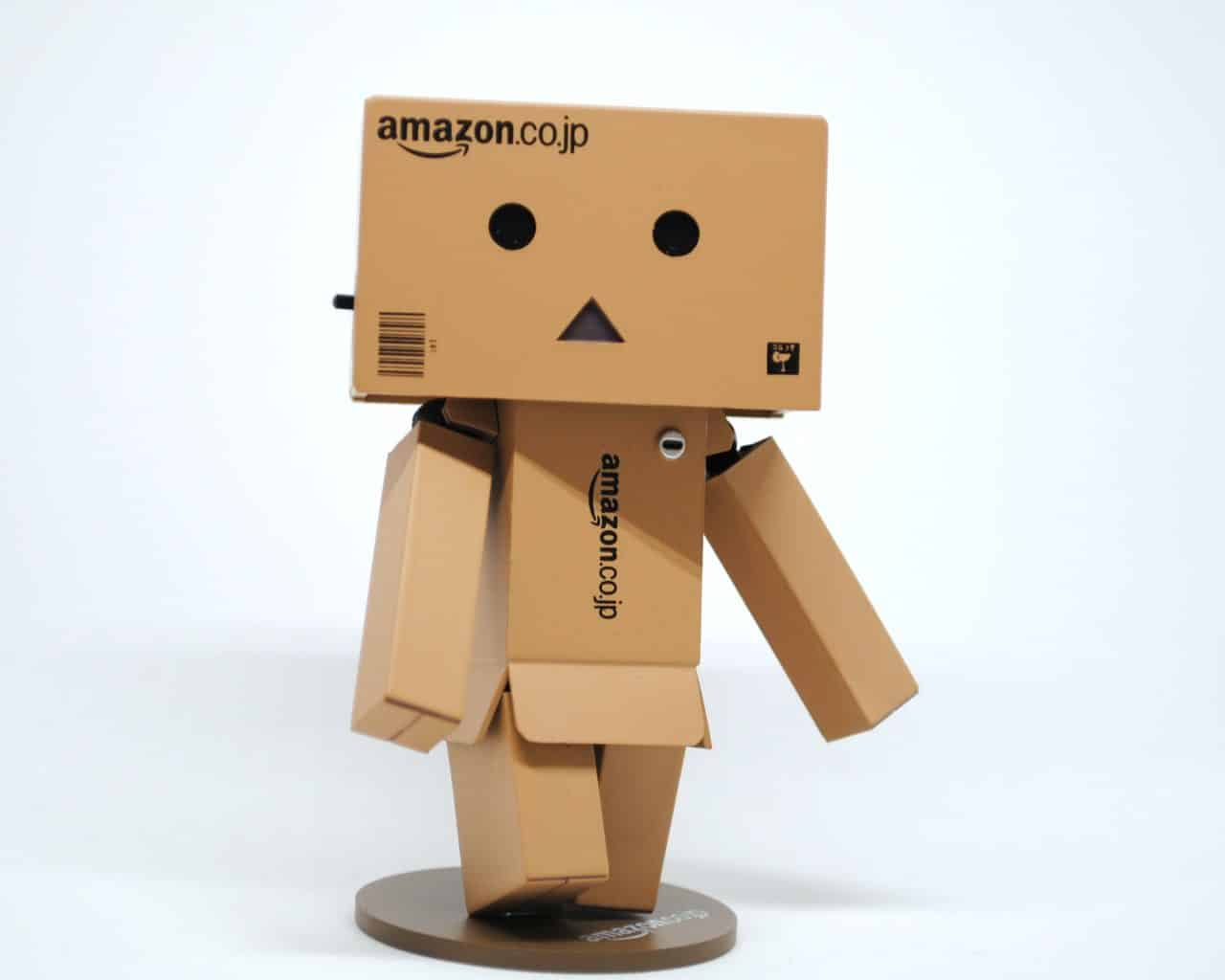 How To Find Profitable Products To Sell On Amazon in 2021