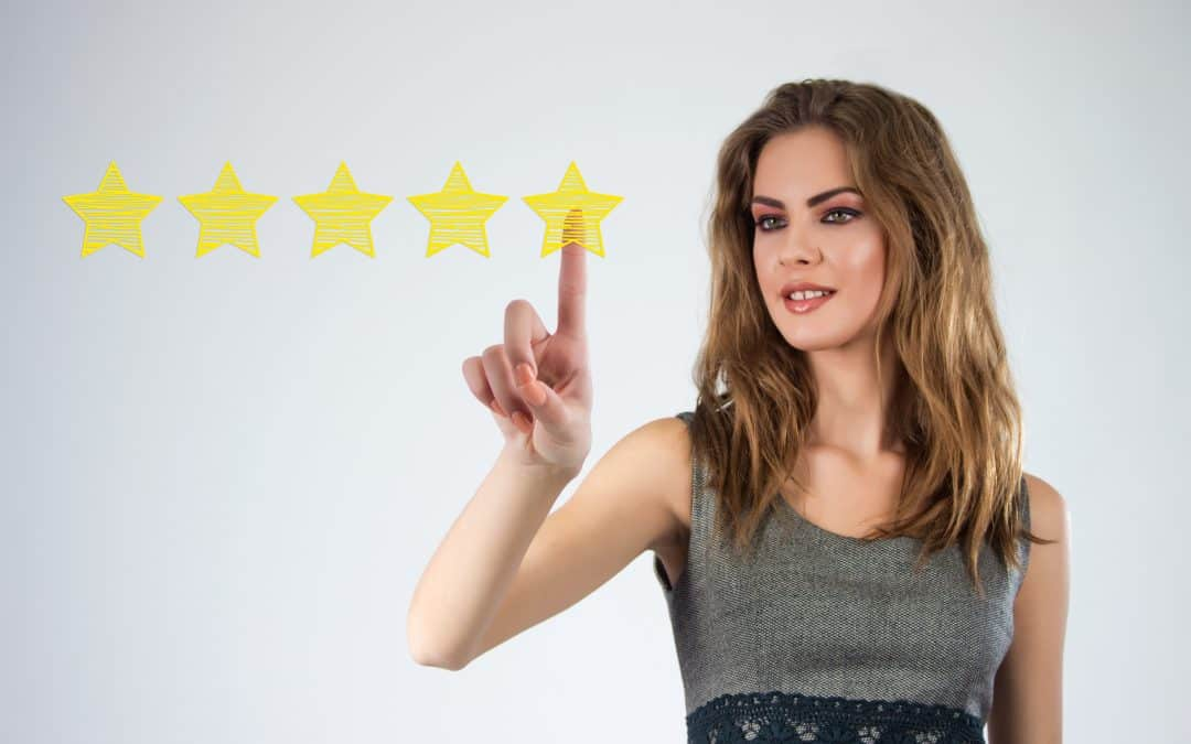 How To Get Reviews on Amazon in 2021: 7 Trusted Tips