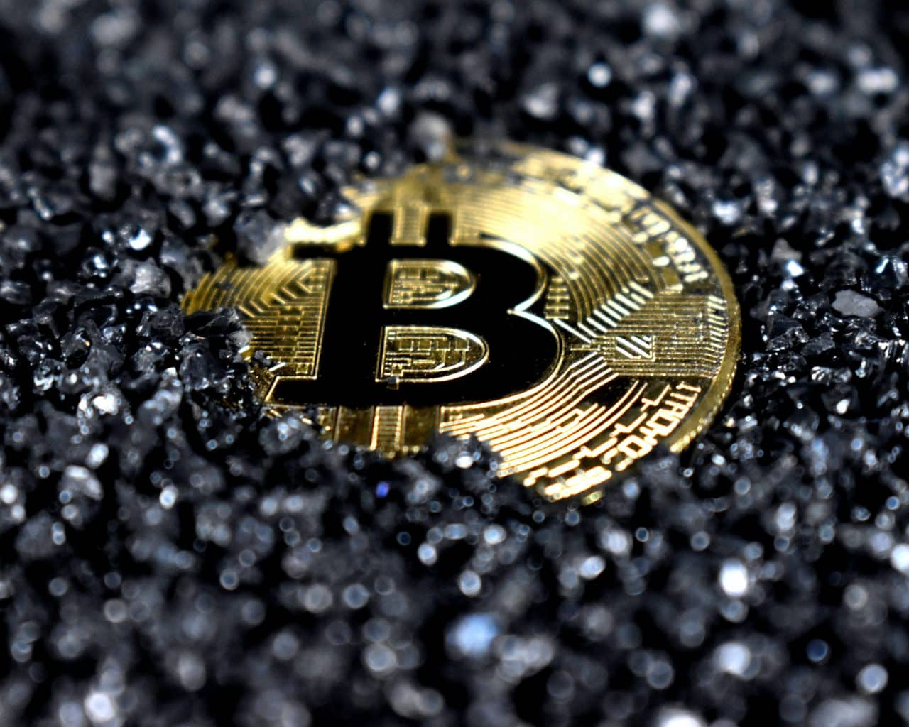 EVERYTHING You've Been Taught About Bitcoin and Blockchain is WRONG! 1