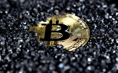 EVERYTHING You've Been Taught About Bitcoin and Blockchain is WRONG!
