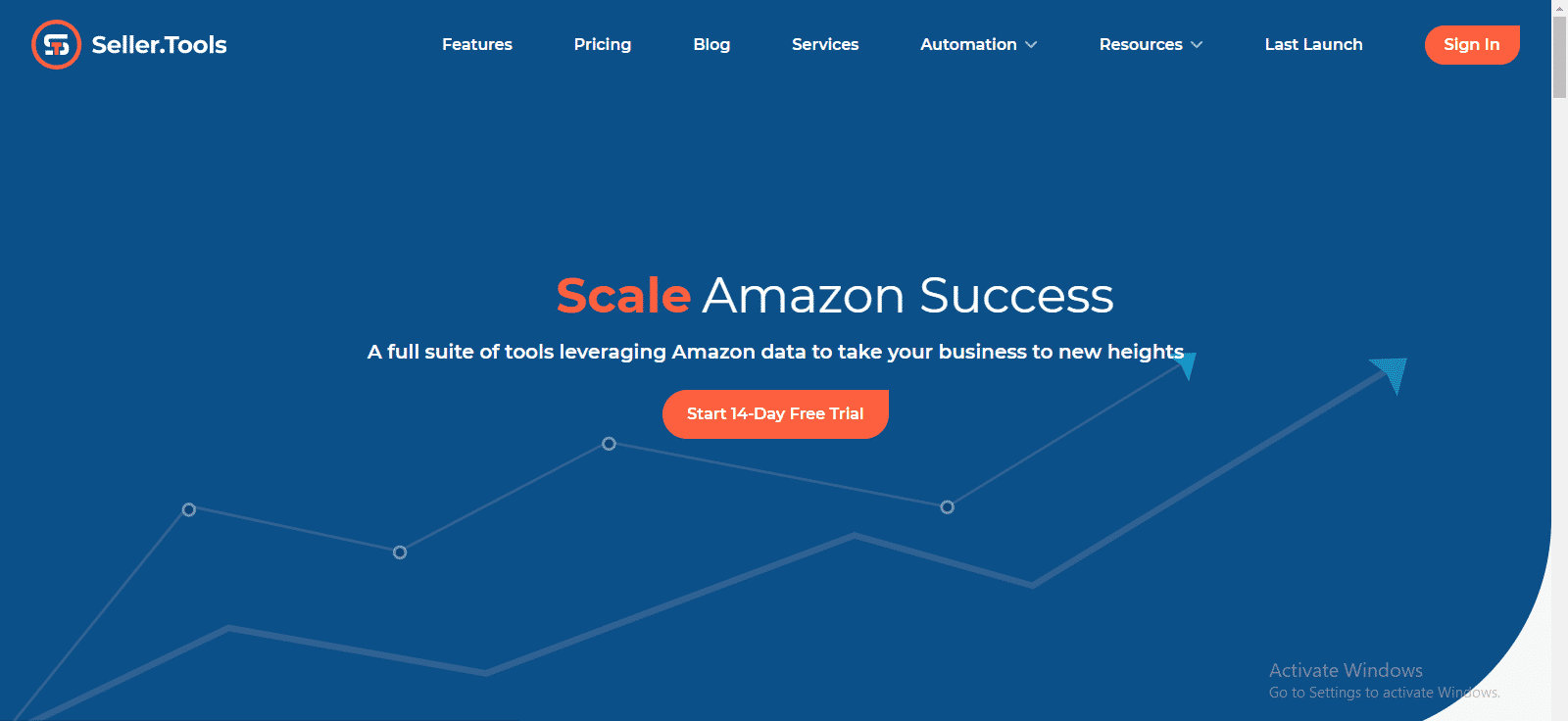 Amazon Software Review: Top 25 Best Amazon software for 2021 9