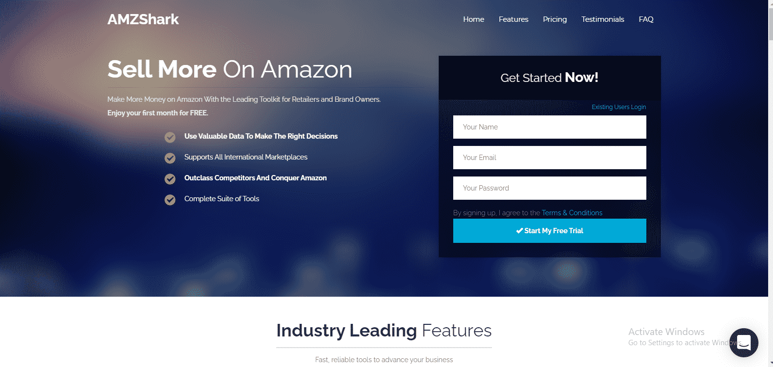 Amazon Software Review: Top 25 Best Amazon software for 2021 15
