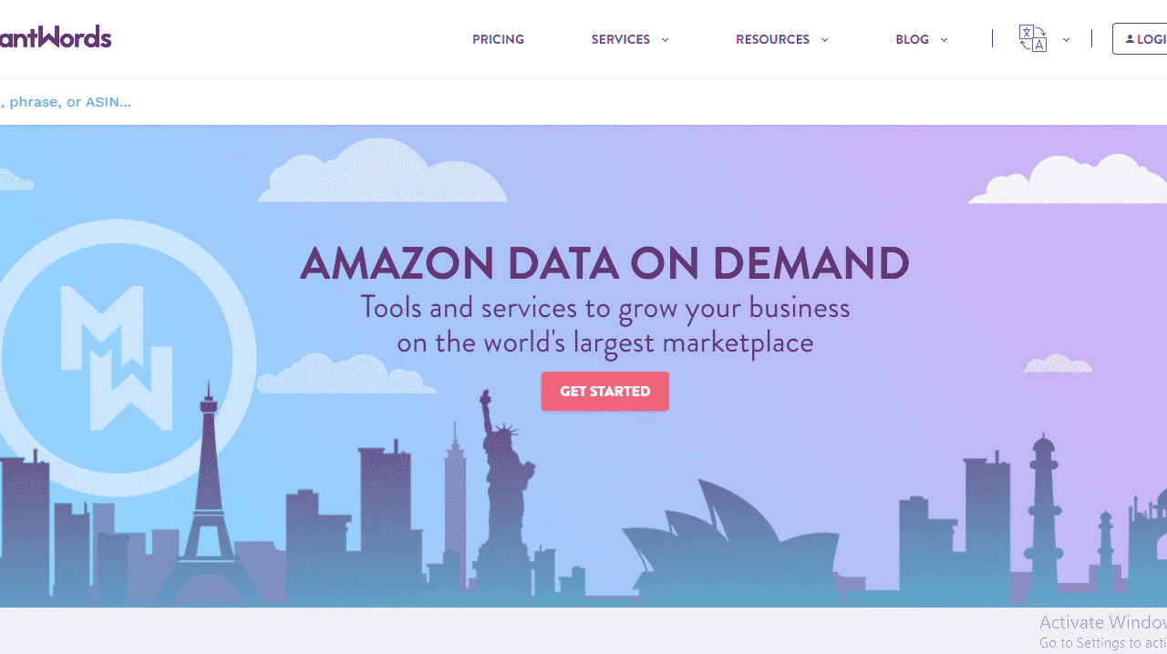 Amazon Software Review: Top 25 Best Amazon software for 2021 24