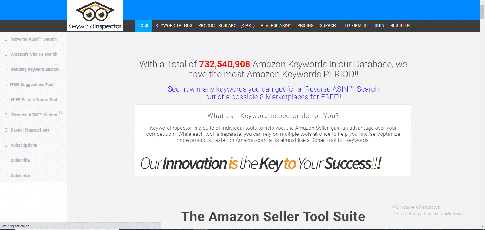 Amazon Software Review: Top 25 Best Amazon software for 2021 16