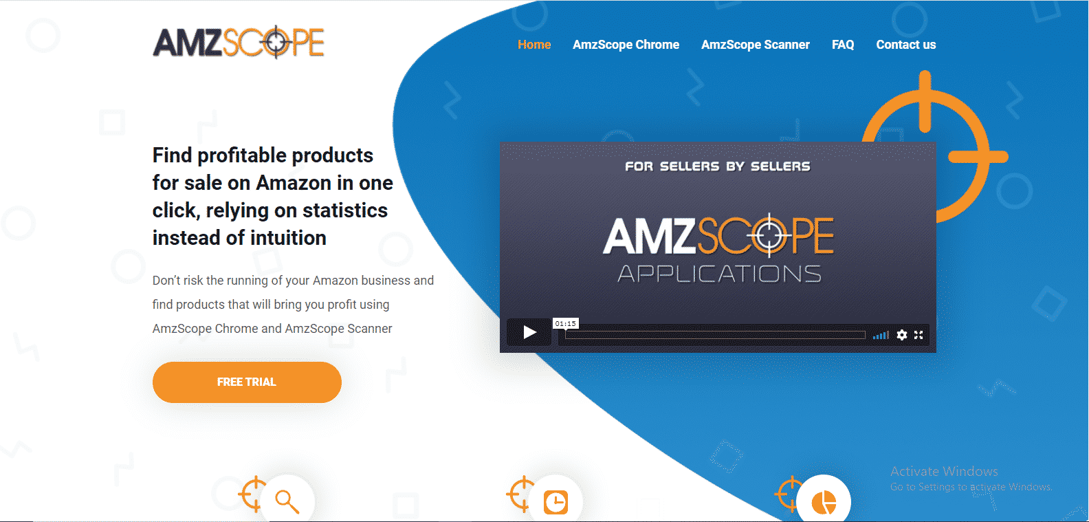 Amazon Software Review: Top 25 Best Amazon software for 2021 27