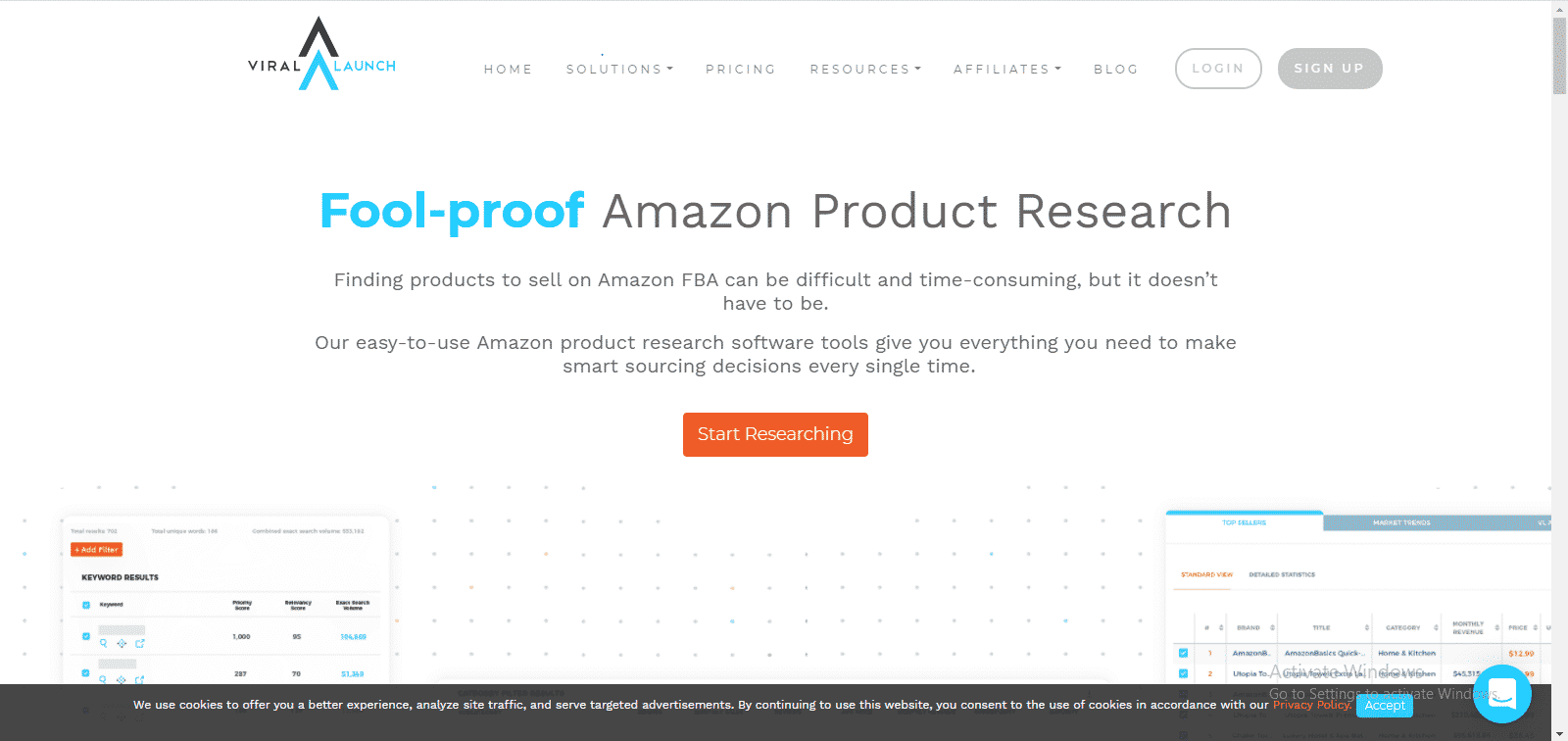 Amazon Software Review: Top 25 Best Amazon software for 2021 6