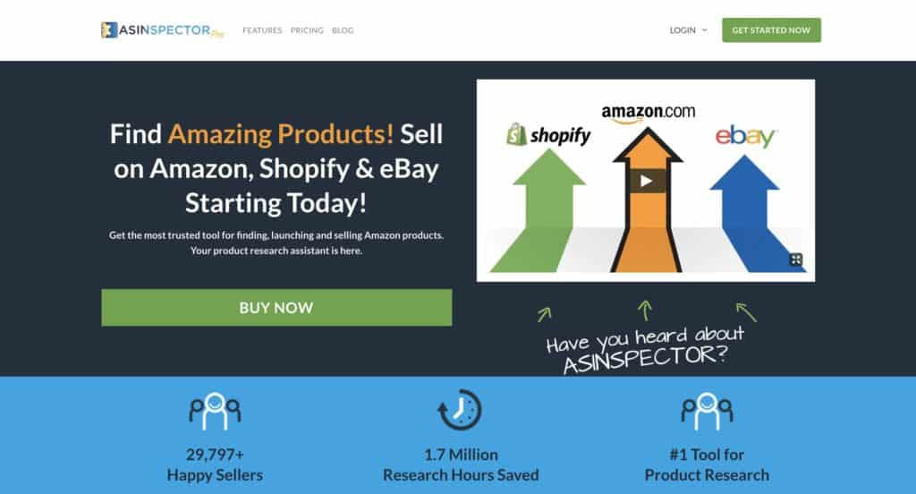 Amazon Software Review: Top 25 Best Amazon software for 2021 17