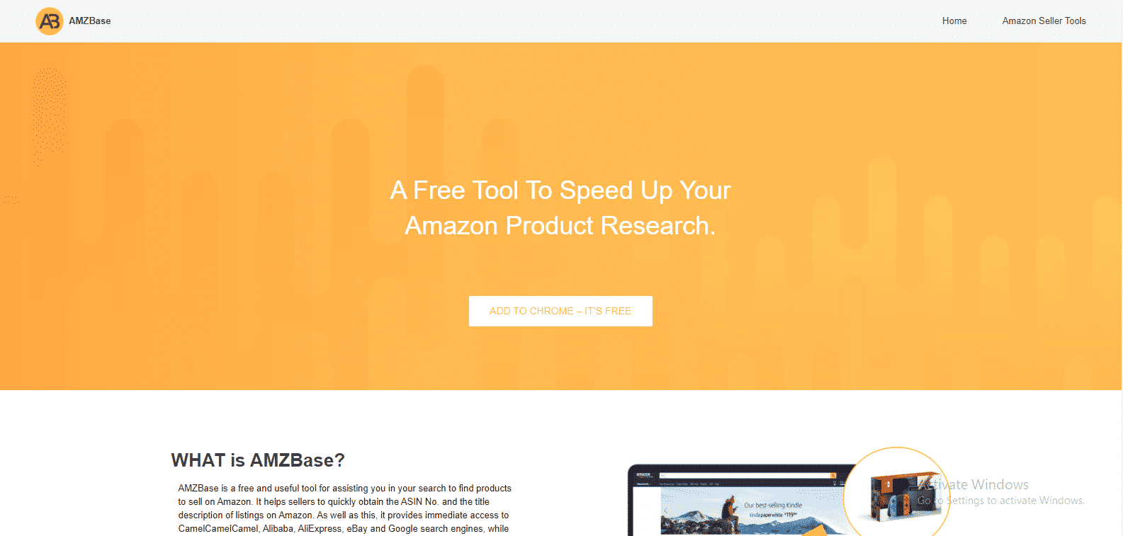 Amazon Software Review: Top 25 Best Amazon software for 2021 22