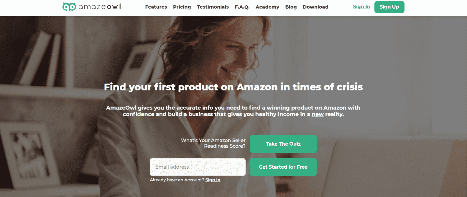 Amazon Software Review: Top 25 Best Amazon software for 2021 21