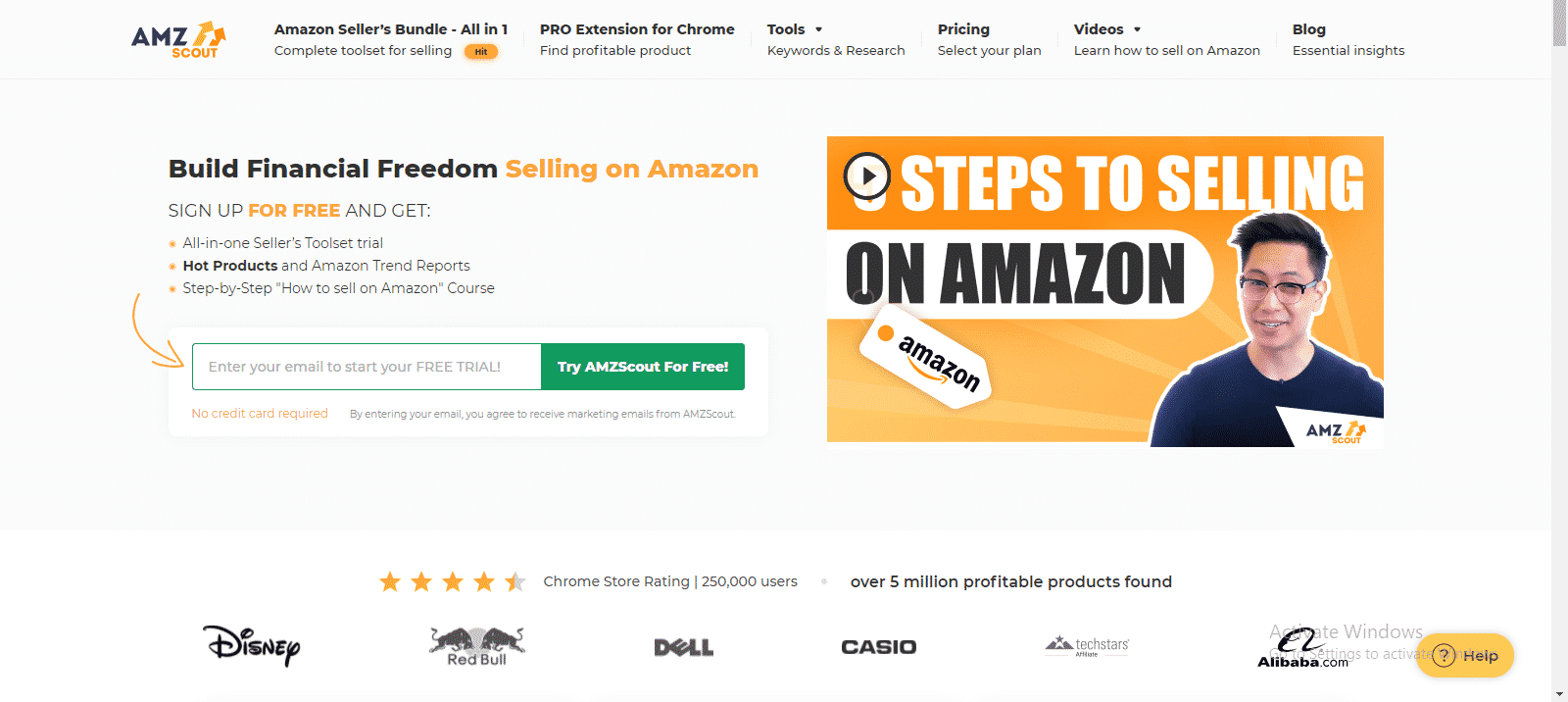 Amazon Software Review: Top 25 Best Amazon software for 2021 11