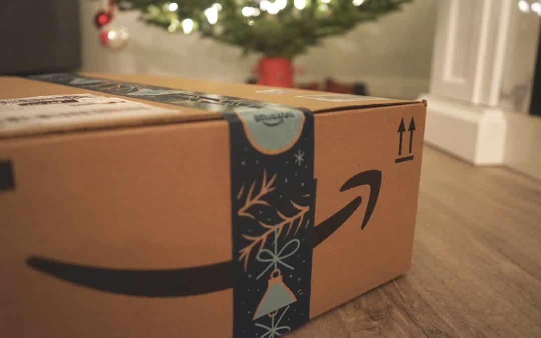 Amazon Hijacking: 7 Ways to Ensure you're Safe