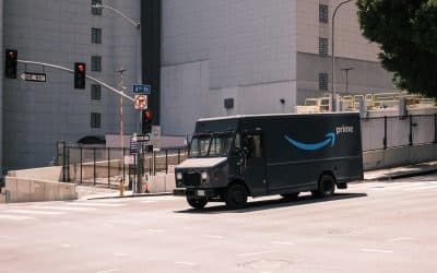 Amazon Fulfillment Options: Choose What's Best For You