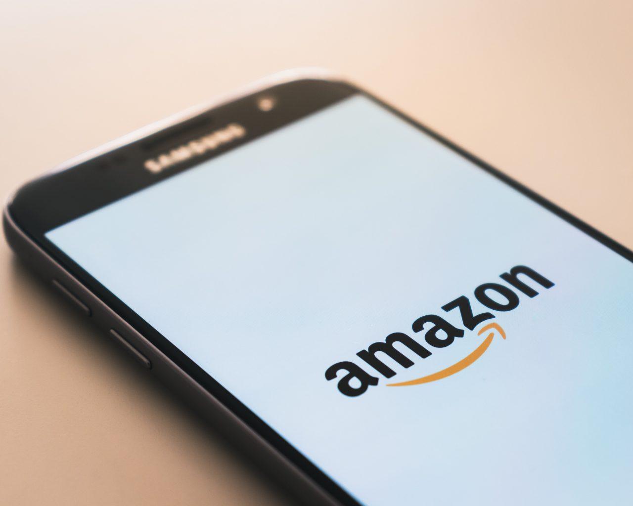Amazon Bullet Points: 4 Surefire Ways To Improve Your Amazon Product Listing 1