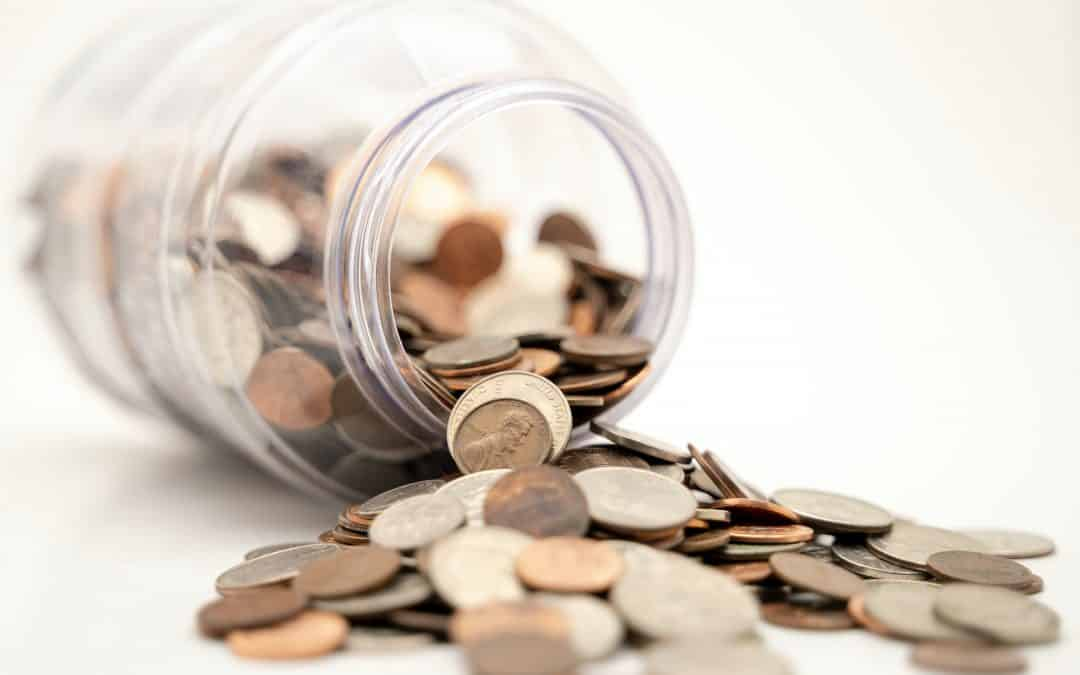 Passive Income Ideas For 2021